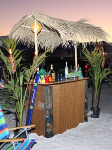 Mobile_Tiki_Bar