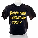 champion_tshirt.jpg