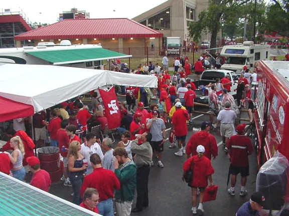 tailgating-competition.jpg