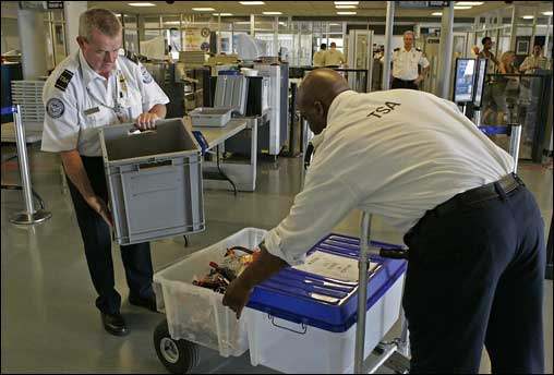 tsa-security.jpg
