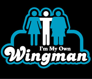 My Own Wingman