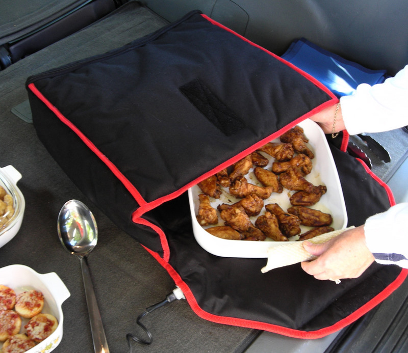 tailgate_hotbag_side-photo.jpg
