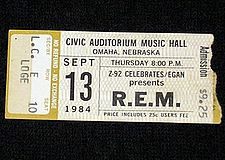 rem_concert_ticket.jpg