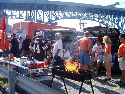 tailgaters-without-tailgates.jpg