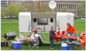 pregame_tailgating_trailer.jpg