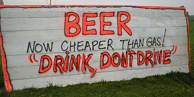 beer-cheaper-than-gas.jpg