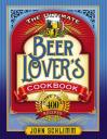 beer-lovers-cookbook.jpg