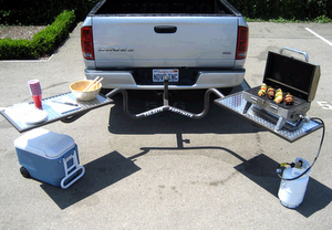 Tailgate_partymate