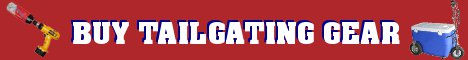 Shop.TailgatingIdeas.com 468 banner