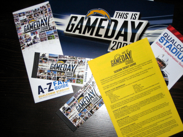 chargers_season_tickets_2008.jpg