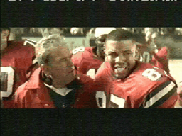 A collection of the 12 best leon budweiser commercials leonbudadg aloadofball Choice Image