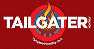Tailgater Monthly Logo