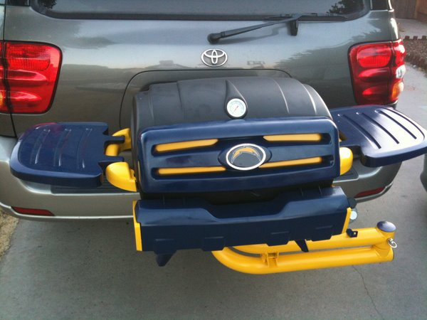 customized_chargers_grill.jpg