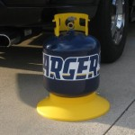Chargers_Propane_Tank_01