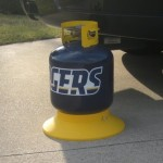 Chargers_Propane_Tank_02