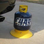 Chargers_Propane_Tank_03