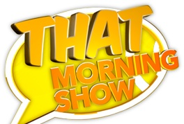 That_Morning_Show_Logo