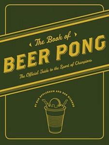 book-of-beer-pong