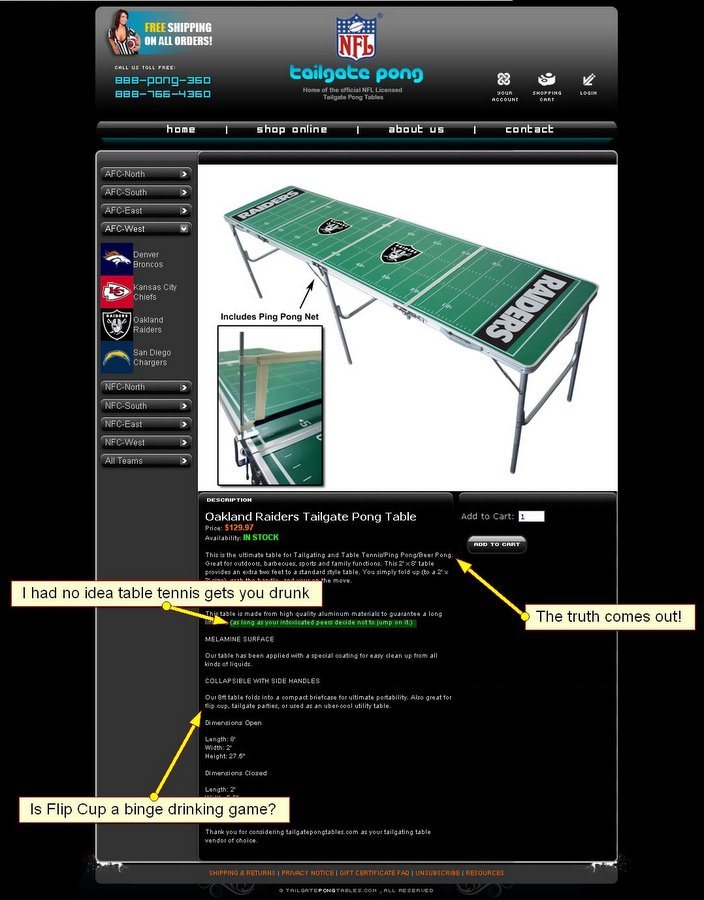 raiders_nfl_pong360_tailgate_table.jpg