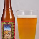 Hoptober_Golden_Ale