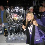 Stacy_Keibler_Tailgating_01