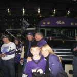 Stacy_Keibler_Tailgating_02