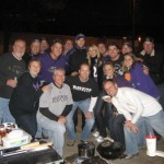 Stacy_Keibler_Tailgating_03