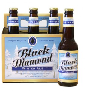 Black_Diamond_Winter_Ale