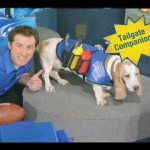 Jimmy Football 150x150 The Most Popular Tailgating Ideas Posts