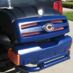 Chicago_Bears_Grill_01