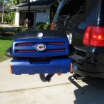 Chicago_Bears_Grill_03