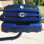 Chicago_Bears_Grill_04