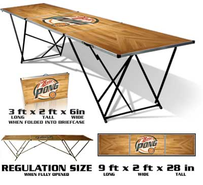Get_Bombed_Miller_Lite_Table