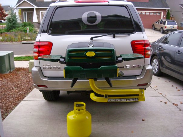 Oregon_Ducks_Custom_Grill