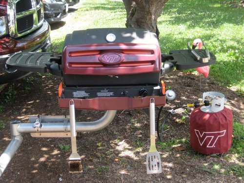 VT_Tailgate_Grill_01
