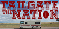 Tailgate the Nation