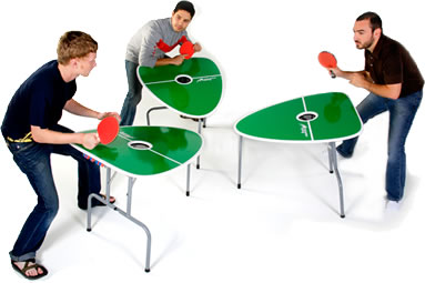 monster pong players The Most Popular Tailgating Ideas Posts