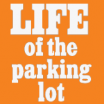 Tailgatebarn Life of the Parking Lot Shirt