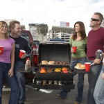 freedom-ultimate-tailgate-grill2
