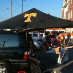 Tennessee Retractable Awning Canopy Company