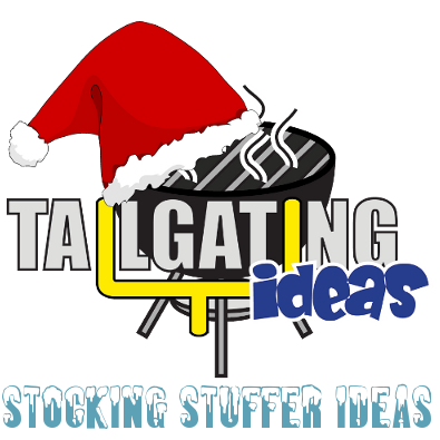 Stocking Stuffer Logo