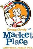 Orange County Marketplace logo