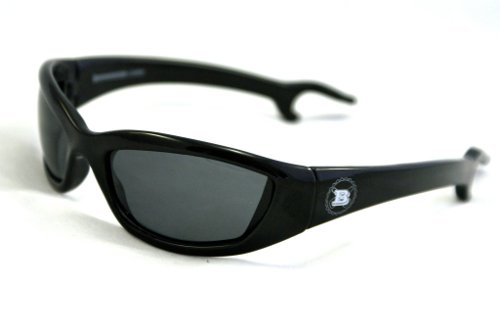 Brewsees Bottle Opener Sunglasses