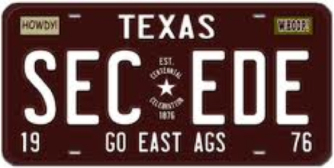 Texas A&M Tailgating