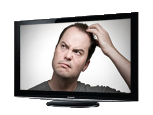 essay summary watching tv makes you smarter Watching tv makes you smarter by steven johnson 5 pages 1231 words august 2015 saved essays save your essays here so you can locate them quickly.