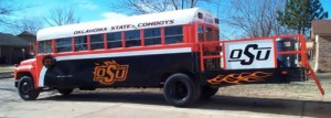 osu-bobby-the-bus-1