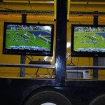 Krewe of Monroeaux Tailgating Trailer (1)