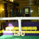 Krewe of Monroeaux Tailgating Trailer (14)