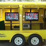 Krewe of Monroeaux Tailgating Trailer (15)