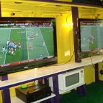 Krewe of Monroeaux Tailgating Trailer (17)